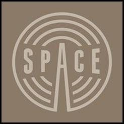 EvanstonSpace