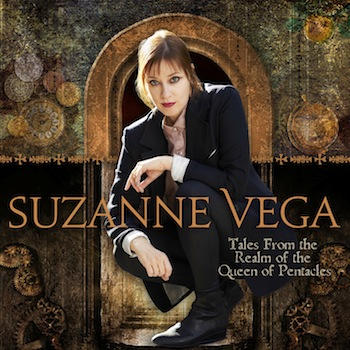 SuzanneVega-TalesRealmcover
