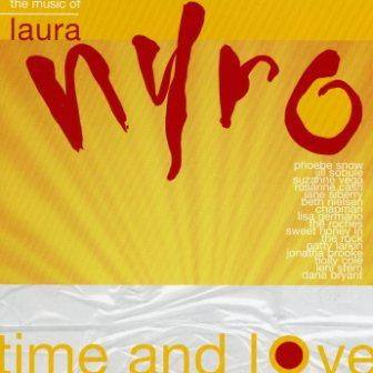 Time_and_Love-_The_Music_of_Laura_Nyro