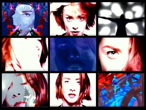 bmn-collage-2