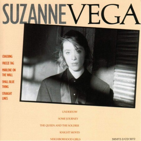 suzanne-vega-debut-album