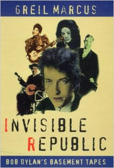 invisible-republic